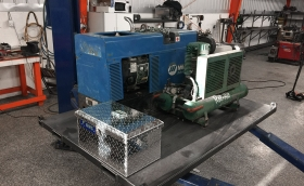 flatbed-welder-skid-2